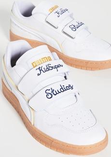 PUMA Select x Ralph Sampson 70 Kidsuper Sneakers