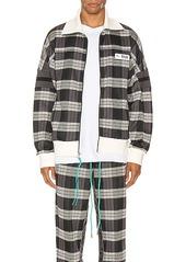 Puma Select x Rhude XTG AOP Track Jacket