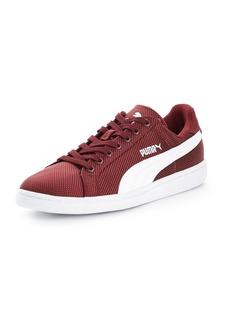 "PUMA® ""Smash Ripstop"" Athletic Shoes"