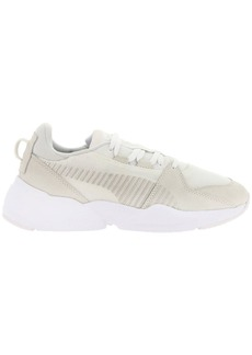Puma Sneakers Shoes Men Puma