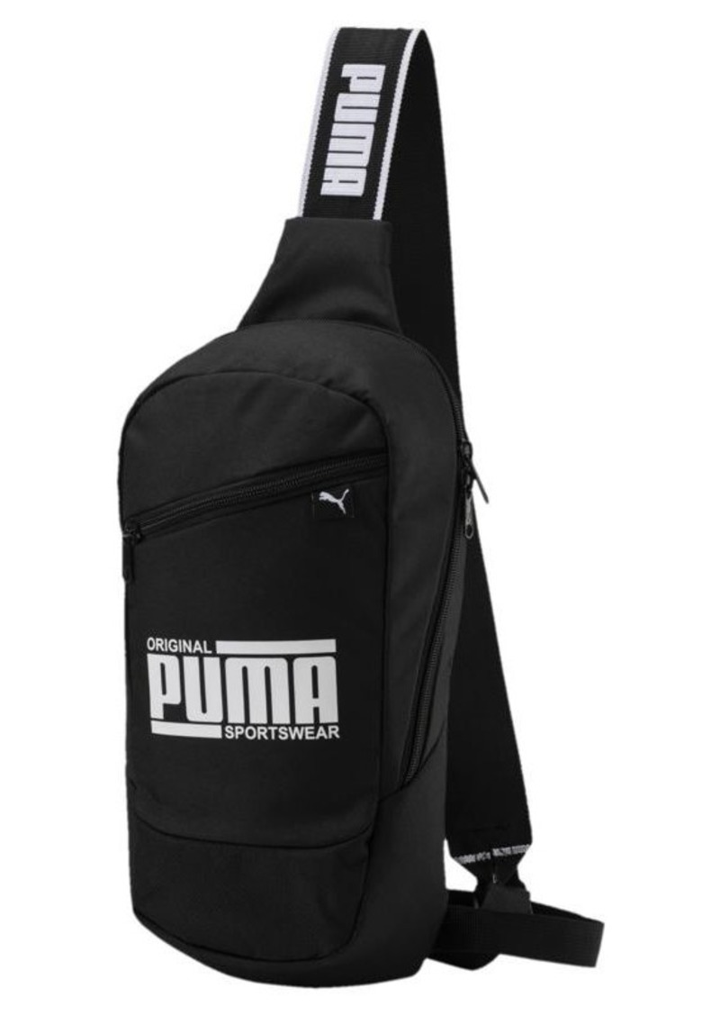 530d0af57d Puma PUMA Sole Cross Body Bag | Handbags