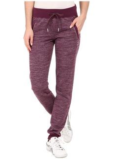 PUMA Space Dye Pants