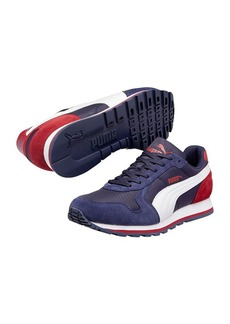 "PUMA® Men's ""St Runner Nl"" Casual Athletic Shoes"