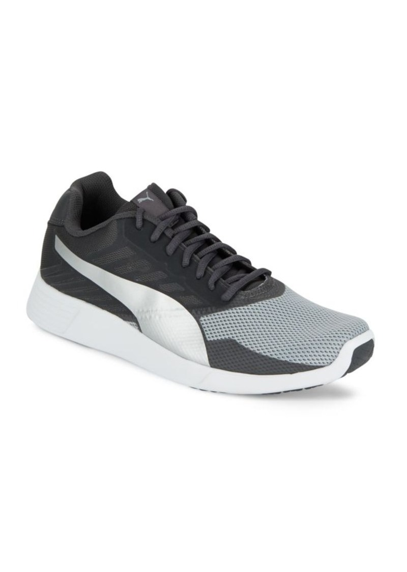PUMA ST Trainer Pro Sneakers