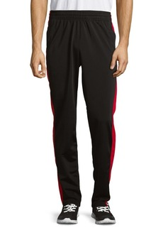 PUMA Stripe Track Pants