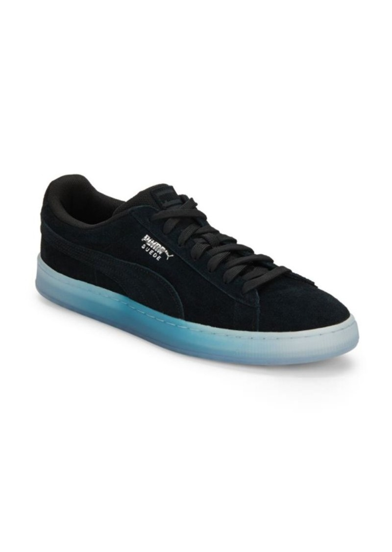 59808b8aebf On Sale today! Puma PUMA Suede Classic Explosive Sneakers