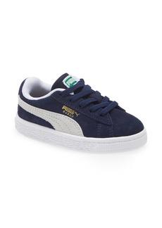 PUMA Suede Classic XXI Sneaker (Baby, Walker & Toddler)