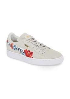 PUMA Suede Hyper Embellished Sneaker (Women)