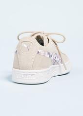 reputable site 2180c 1958d Puma PUMA Suede Sunfade Stitch Sneakers