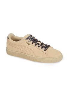 PUMA Suede Wild Sneaker (Women)
