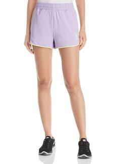 PUMA Summer Reload Shorts