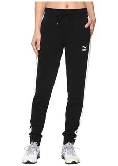 PUMA T7 Sweatpants