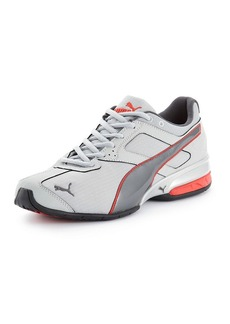 "PUMA® Men's ""Tazon 6 Ripstop"" Athletic Shoes"