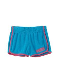 Puma Terry Cloth Short