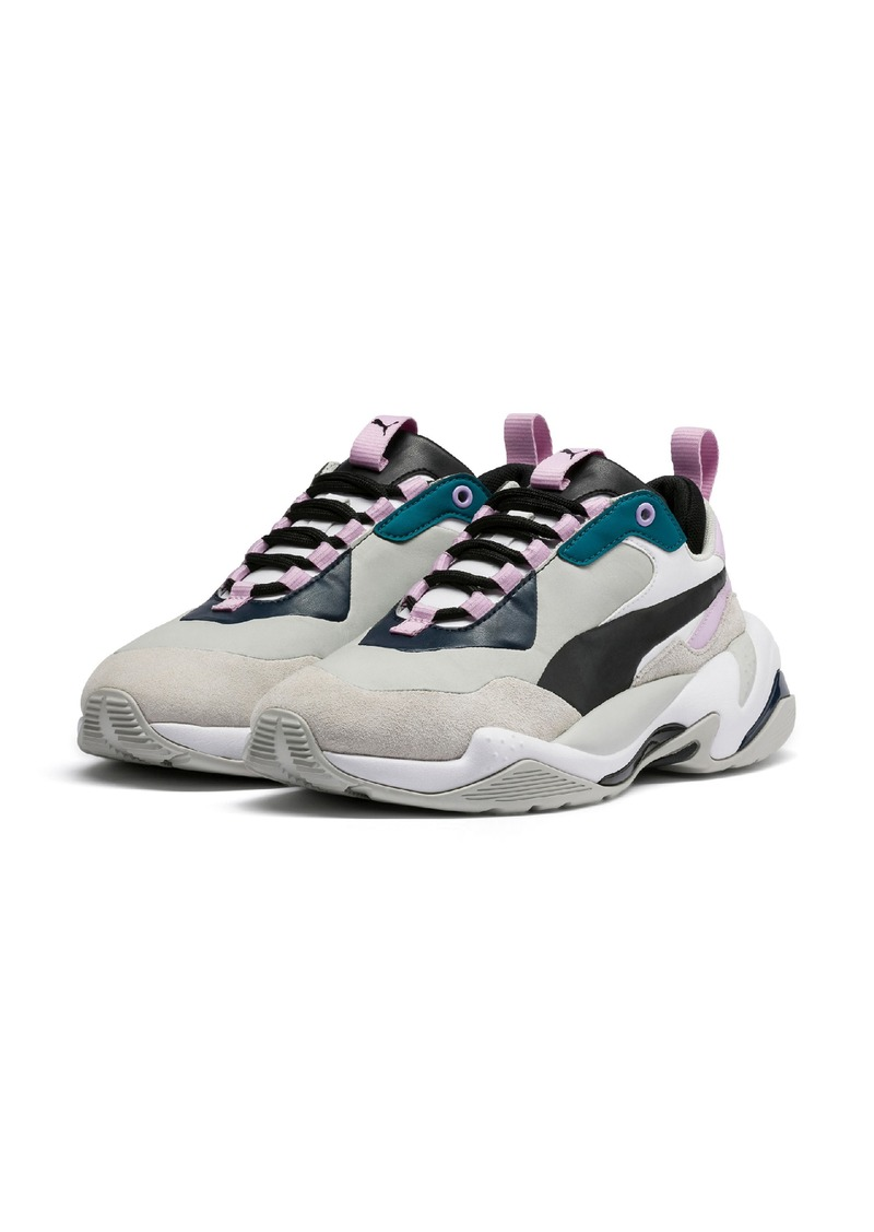 PUMA Thunder Electric Sneaker (Women)