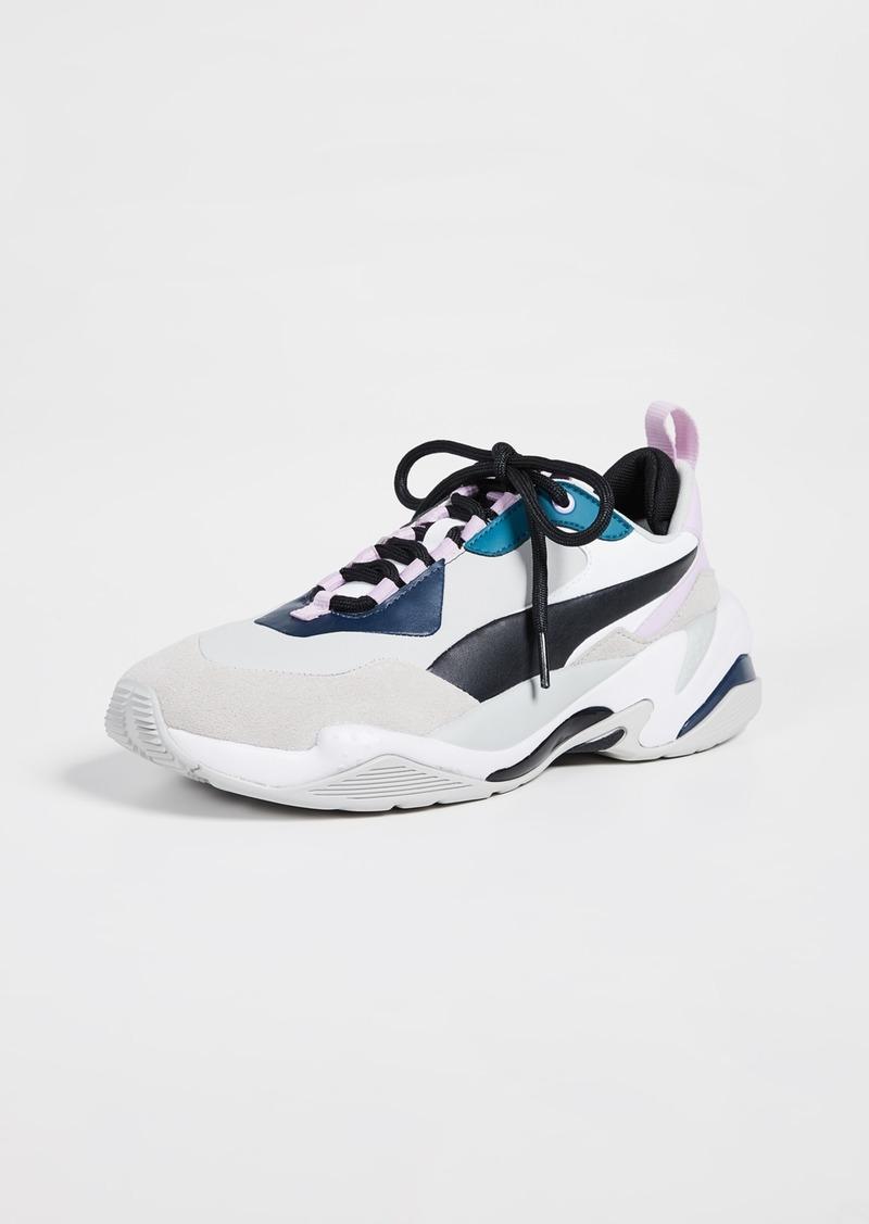 PUMA Thunder Rive Doite Sneakers