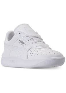 Puma Toddler Boys' Gv Special Casual Sneakers from Finish Line