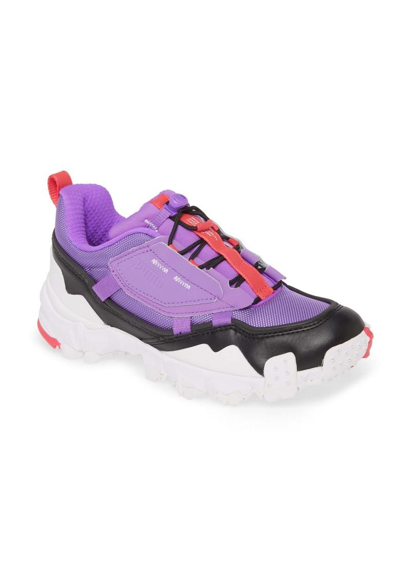 PUMA Trailfox Overland Hiking Sneaker (Women)