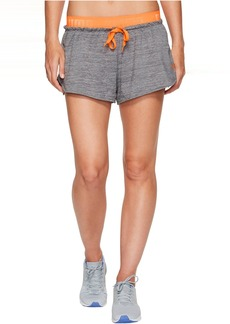 PUMA Transition Drapey Shorts