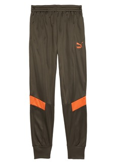 PUMA Tricot Jogger Track Pants (Big Boys)