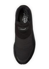Puma Trinomic Sock X Stampd Sneaker
