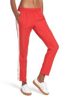 PUMA True Archive T7 Pants
