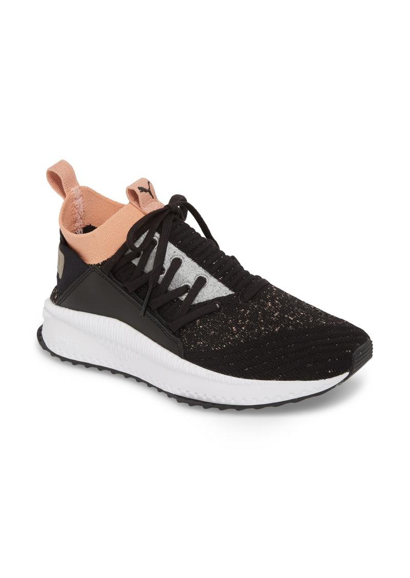 d3eba57913 Puma PUMA Tsugi Jun Knit Sneaker (Women) | Shoes