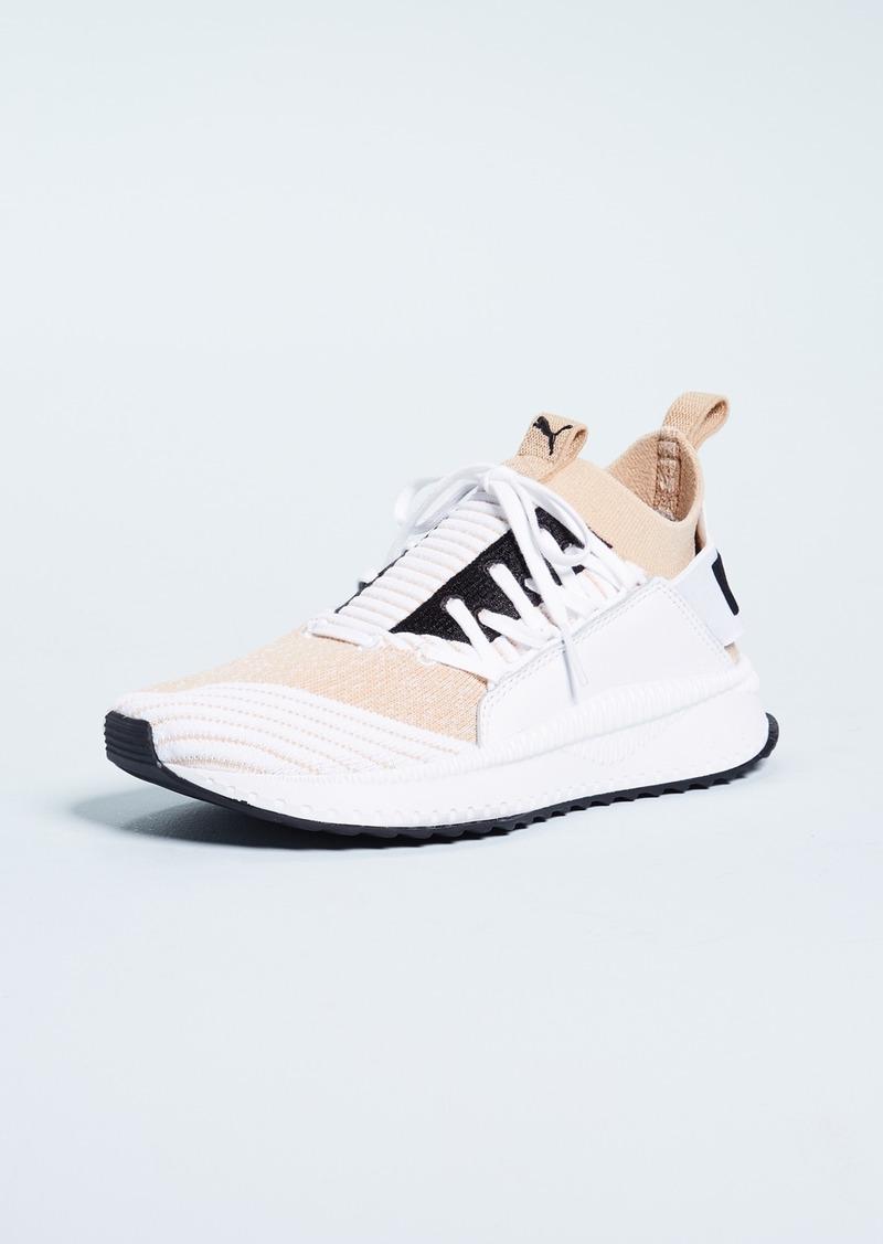 a7f3a23eaf56 Puma PUMA TSUGI Jun Sneakers