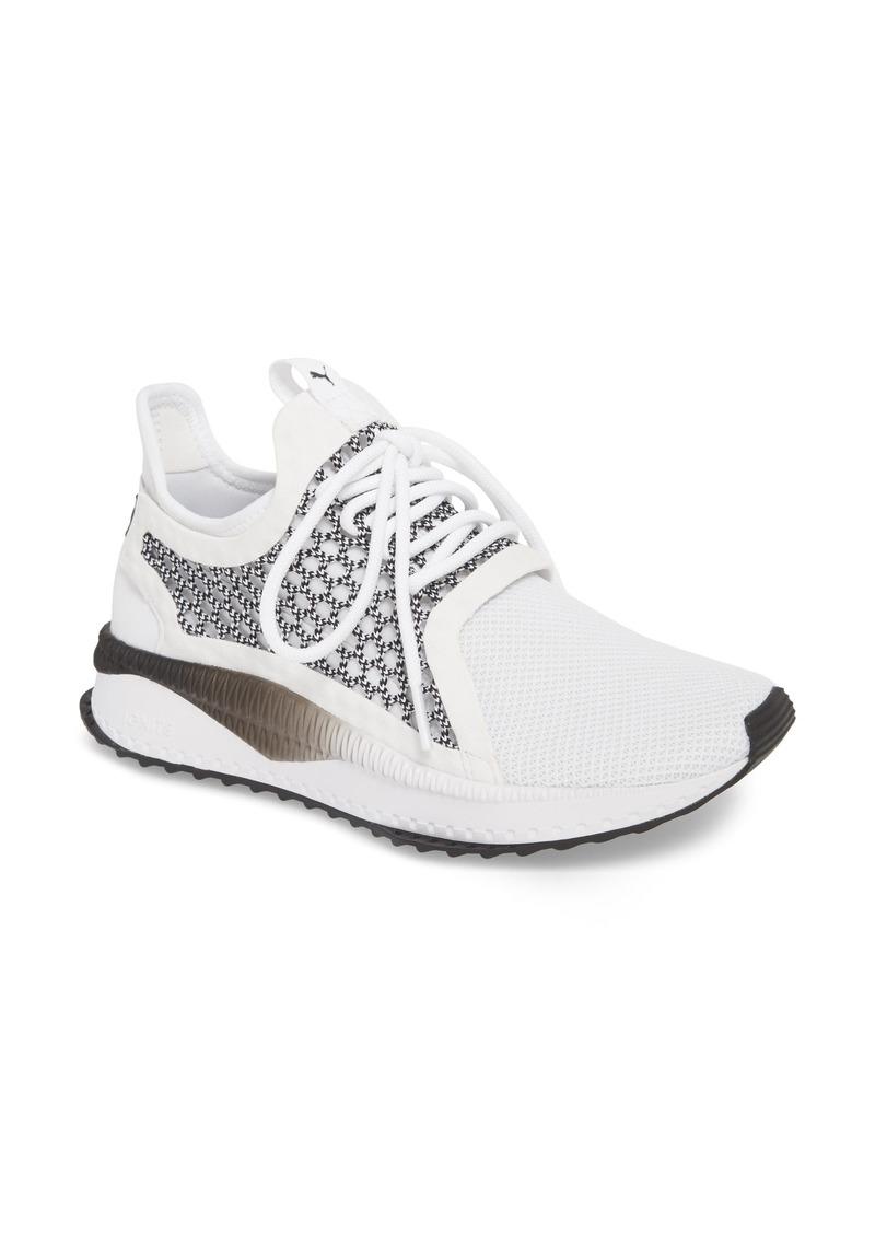 bb784fe0c Puma Puma Tsugi Netfit evoKNIT Training Shoe (Women) | Shoes
