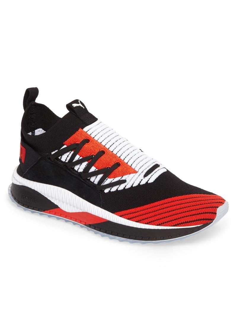 fcd5a5614697 SALE! Puma PUMA Tsugi Shinsei UT Odyssey Sneaker (Men)