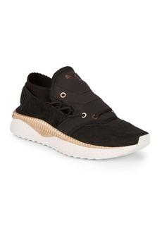 PUMA Tsugi Sneakers