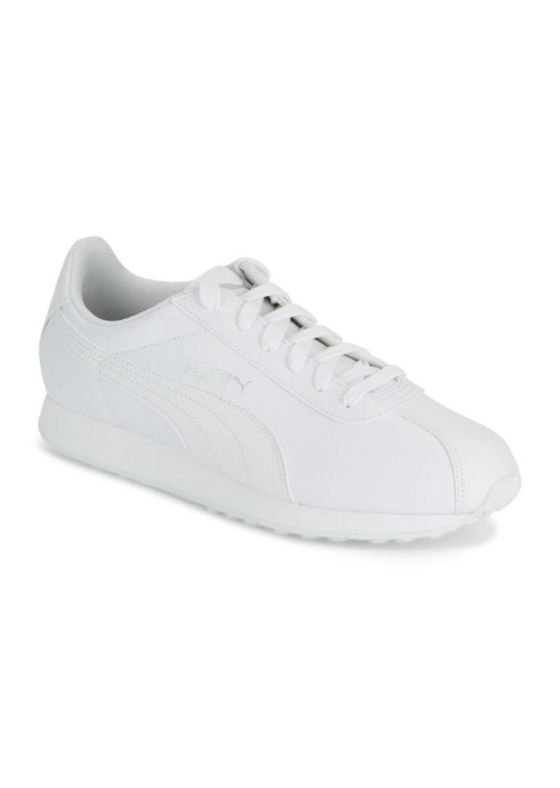 PUMA Turin Sneakers