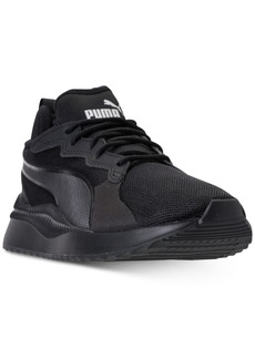 Puma Unisex Pacer Next Casual Sneakers from Finish Line