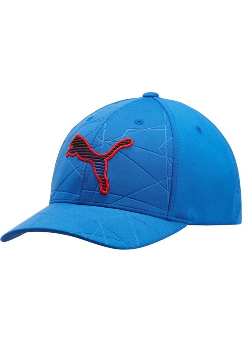 1606b348 Puma PUMA Uprising Flexfit Hat Now $19.99