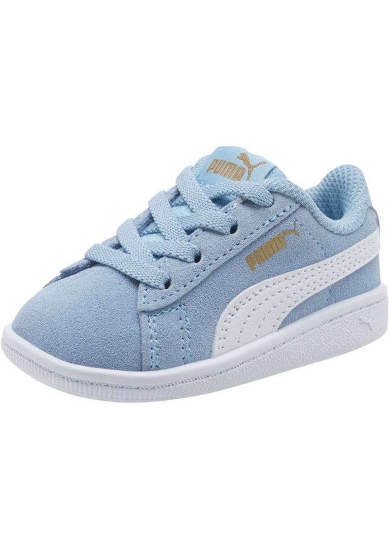 Puma Puma Vikky AC Infant Sneakers  0f365bd59