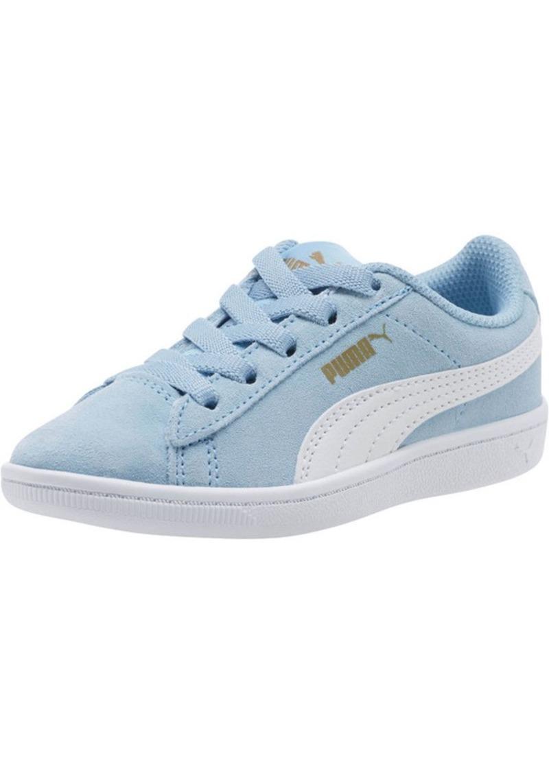 ec45829fb5 Vikky AC Sneakers PS