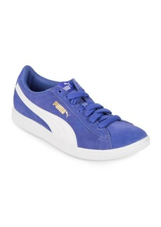 Puma Vikky Low Top Sneakers