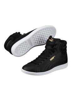 "PUMA ""Vikky"" Mid Sneakers"
