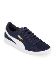 PUMA Vikky Sfoam Sneakers