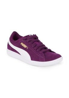 PUMA Vikky Sneakers