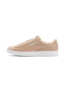 PUMA Vikky v2 Shift Women's Sneakers