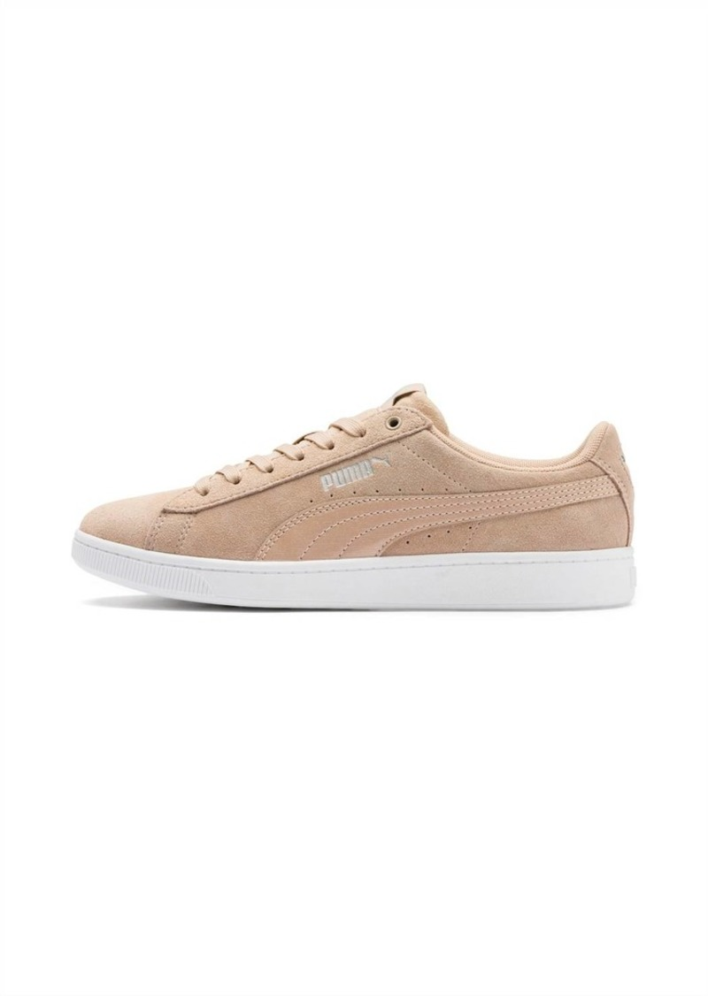 PUMA Vikky v2 Shift Women's Sneakers