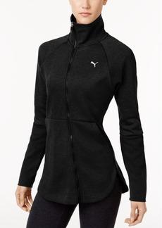 Puma warmCELL Yogini Jacket