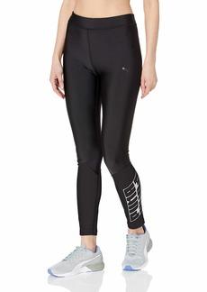 PUMA Women's AIRE 7/8 Tight Leggings Black