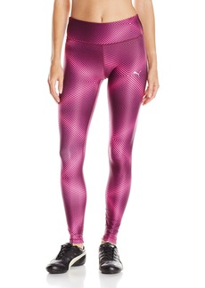 PUMA Women's All Eyes on Me Leggings