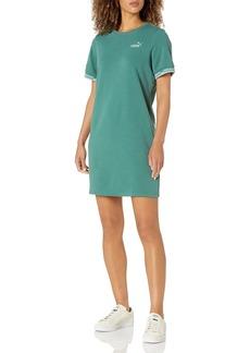 PUMA Women's Amplified Dress
