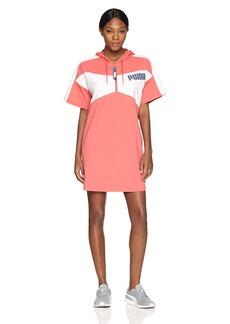PUMA Women's Archive Dress  L