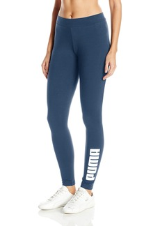 PUMA Women's Archive Logo T7 Leggings  M