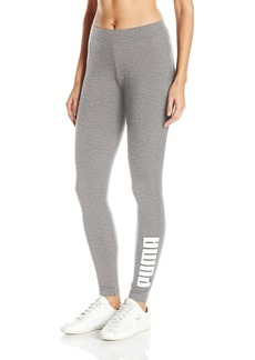 PUMA Women's Archive Logo T7 Leggings  S