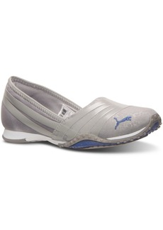 Puma Women's Asha Alt 2 Comfort Casual Sneakers from Finish Line